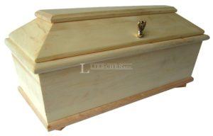 kremacyjna-tak