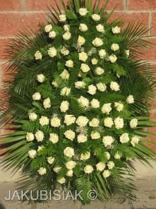 zakład pogrzebowy bielany