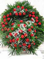 zakład pogrzebowy praga południe