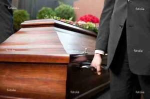 zakłąd pogrzebowy rembertów