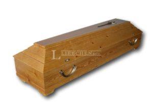 drewno-tpe