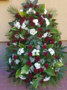 Zakład pogrzebowy Ursynów