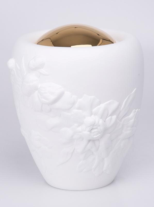 Urny ceramiczne